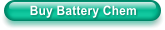 Buy Battery Chem