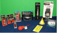 We have many battery reconditioning tools